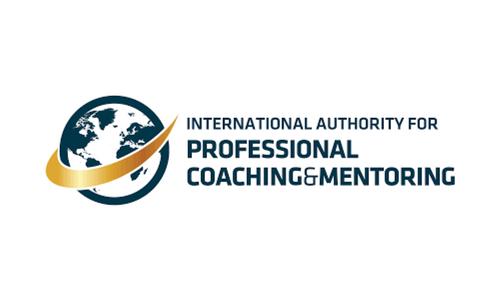 International Authority Professional Coaching & Mentoring