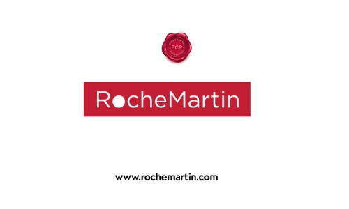 Roche Martin Emotional Intelligence