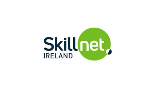 skillnet Ireland