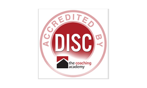 Disc Coaching Academy