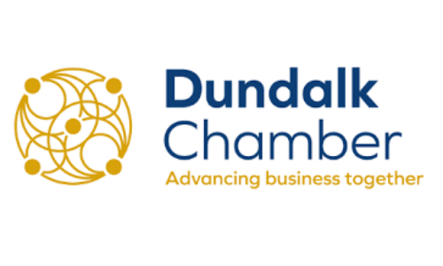 Dundalk Chambeer of Commerce