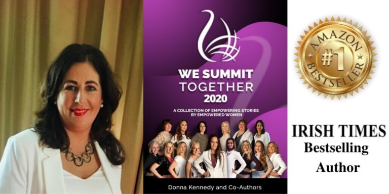 WE Summit Book 2020