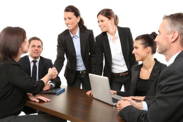 Business development coaching Ireland