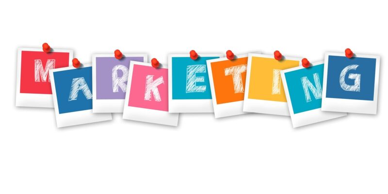 marketing-for business