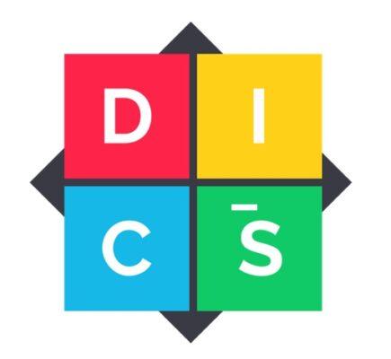 DISC Certification Ireland