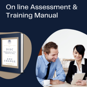 ONLINE ASSESSMENT AND WORKBOOK