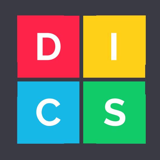 DISC Training Ireland