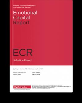 emotional capital report